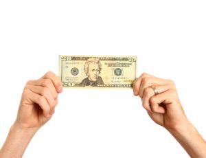 Money Structured Settlement
