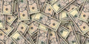 dollar structured settlement