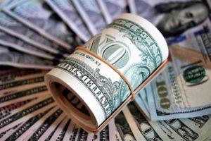 annuity cash