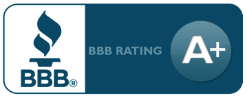bbb transparent logo opt
